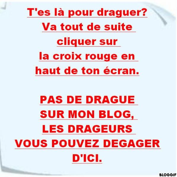 Pr�sentation + Sommaire + petite info.