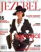 Jézabel et le showbiz mondial