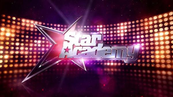 Star Academy : un parterre de célébrités pour le deuxième prime