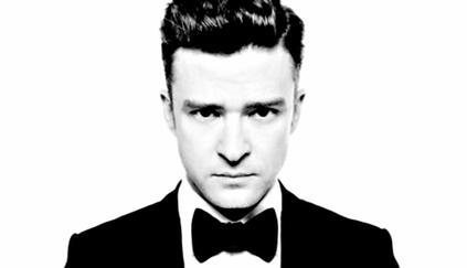 Justin Timberlake : son nouveau clip