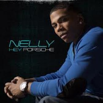 Le come-back de Nelly