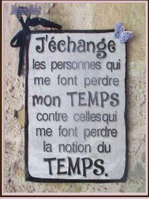 Cause toujours !    :)
