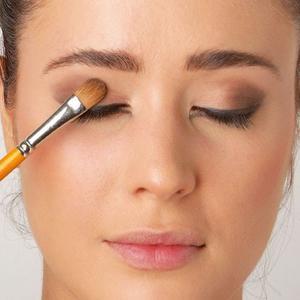 Compléments sur le maquillage