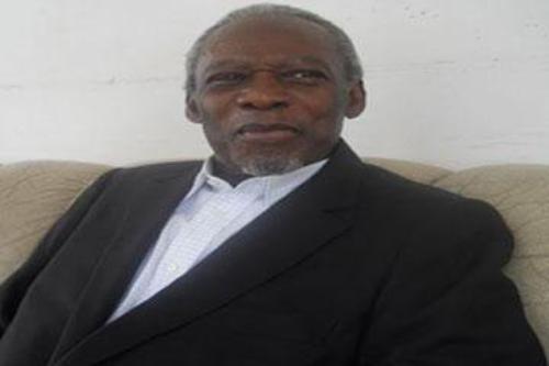 Z'ahidi Ngoma : l'homme et son parcours