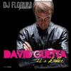 DJ FLORUM - DAVID GUETTA IS A KILLER