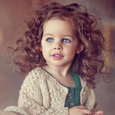 Bebe Fille Swag Les Photo Swag Enfant Fille
