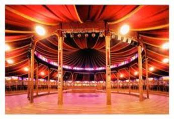 SUPER FESTIVAL DU 27/28/29/2011