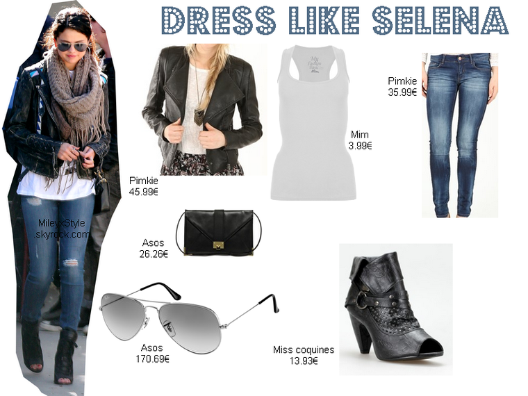 Blog de mileyxstyle - Page 6 - Ta source mode/beauté sur Miley Cyrus & Mariannan depuis plus de ...