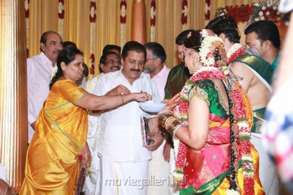 Sivakumar Wife Lakshmi Sivakumar Sir Lakshmi Mam