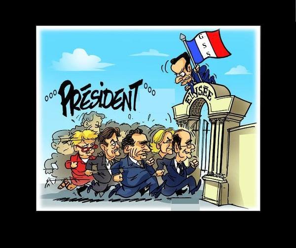 ���Pr�sident���_-_Dj Vista feat Tam & Puatoro[G.S.S]! (2012)