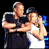 Jay-Z & Beyonc� - Forever Young (live)