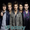V-Factory These Are The Days