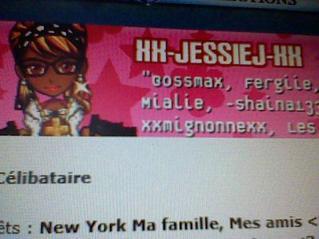 Xx-JessieJ-Xx
