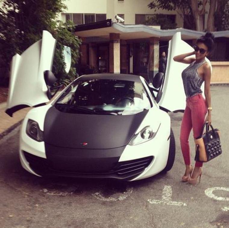 belle riche  et intelligente une Bouff� d'oxy dans le monde des affaires business woman