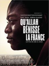 - Festival du film de Sarlat 2014 -