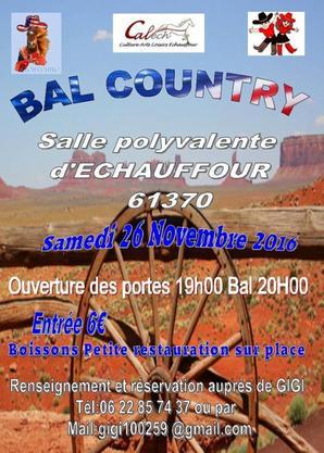 A vos Tiags  !!! Ca va chauffer ce weekend . Deux bals , le premier chez Calèche Country dans l'Orne , et le deuxième chez Passion Country 28 à Nogent Le roi . Allez on se motive avec les copines .