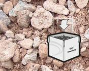 Facts On Plasterboard Disposal