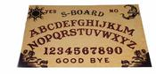 Individual Guide On Weegie Board