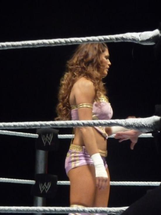 Superstars (3)