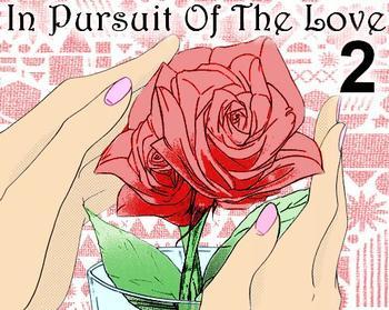 Saison 3 ~ Chapitre 30 [ In Pursuit Of The Love 2 ]