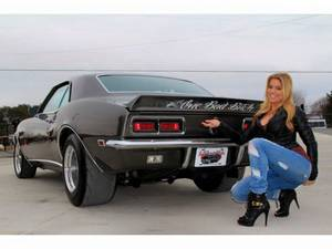 Smoky Mountain Traders by model - tuning249's blog - Skyrock.com