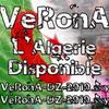 ℓα тυяqυιє ηєνσαуαgєя Groupe Verona 2010