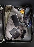How To Pack For A Wonderful Trip In Minutes