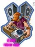 TAHITI MIX DJ 17