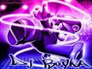 TAHITI MIX DJ 18