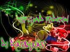 TAHITI MIX DJ 21