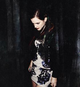 "Emma Watson refuse de jouer dans ""Cendrillon"""