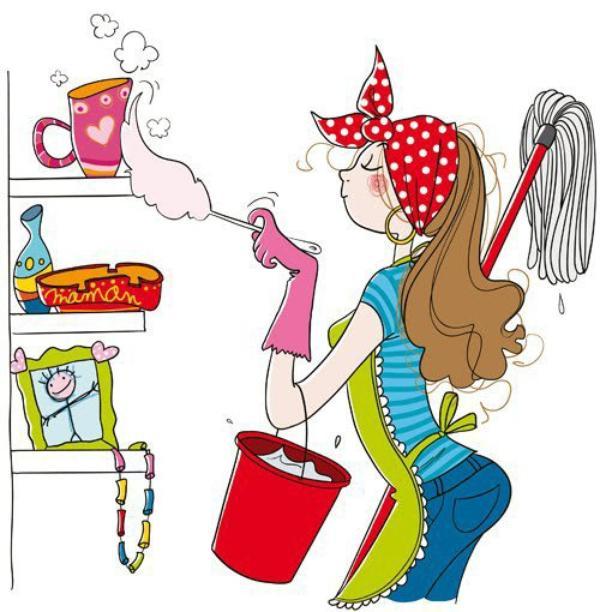 """;) """"Cadeau-po�me"""" de mon Amie Sol-Ange !    ;)"""