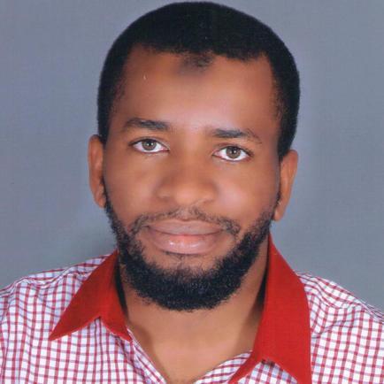 Suspensions des fonctionnaires et des contractuels � Anjouan : Le chef du parc informatique de service solde d�cortique le discours mensonger du Gouverneur Salami