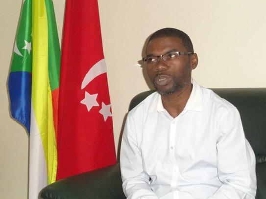 En faillite morale, le gouverneur Abdou Salami fuit � coup de mensonges son rendez-vous avec l'ADIC