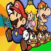 Disko biskit (Super Mario theme) - Pascal & Pearce