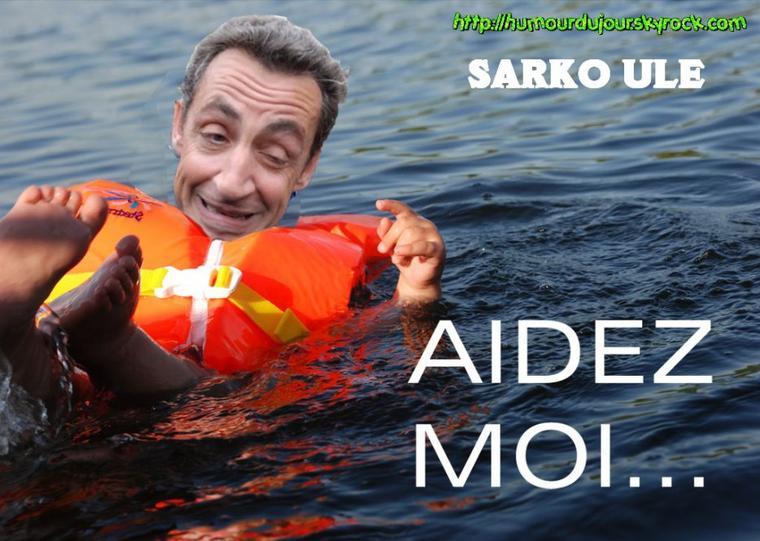 Élections 2012 en route pour l'Élysée - Vidéo-Test (FR-PC) (sHD)