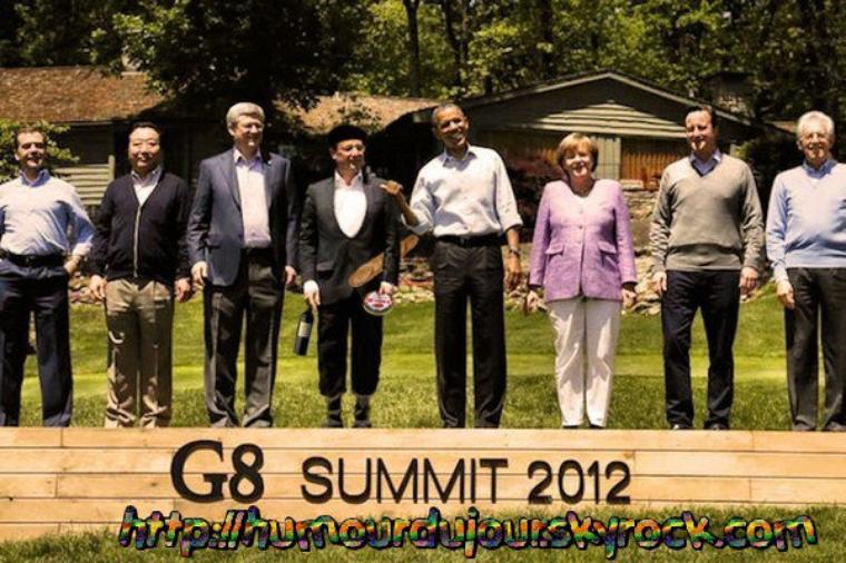G8G8G8G8G8G8G8G8G8G8G
