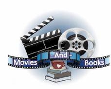 .: Bienvenue sur Movies-And-Books :.