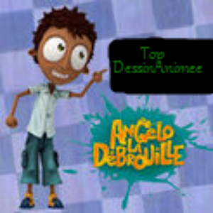 Angelo La Débrouille.