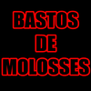 Bastos de Molosses - NasR ft Heartical Théos