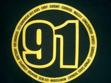 salut c' est tedman 91!!!!!!!!! allias ponzpi'