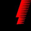 * F1 � la une . .  =)