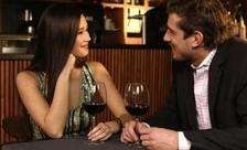 Its Just Lunch Washington DC that Boasts for its Twenty-Years of Successful Matchmaking