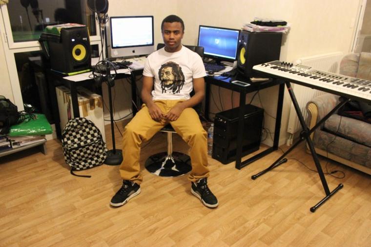 Studio ZMB