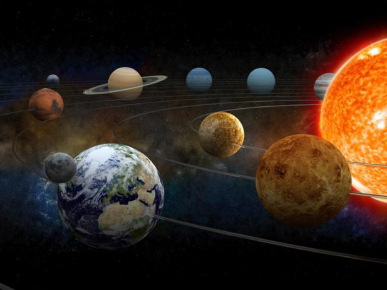 articles de astronomie tagg 233 s quot bras d quot page 3 astrophysique astronomie skyrock
