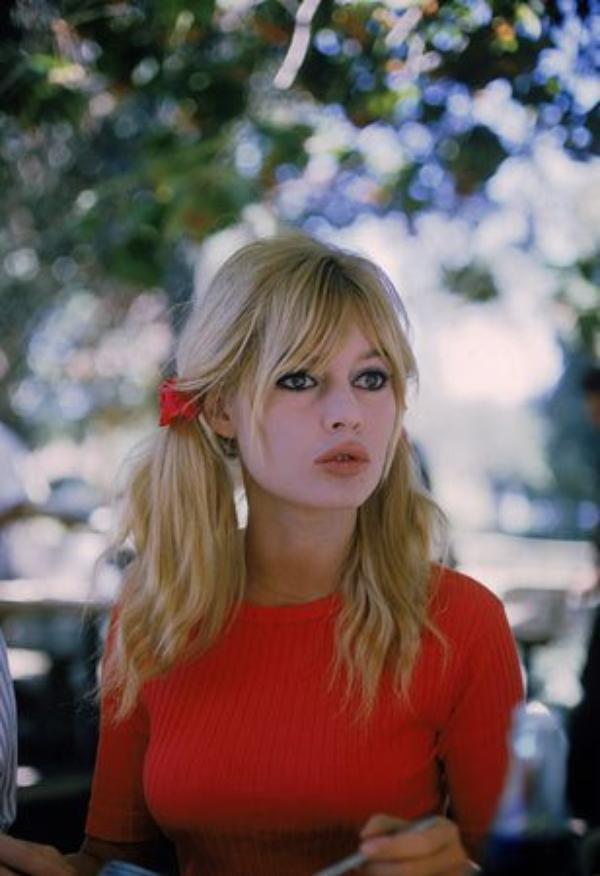 LEGENDS Marylin Monroe, Bob Marley, Serge Gainsbourg, Michael Jackson, Brigitte Bardot, Audrey Hepburn