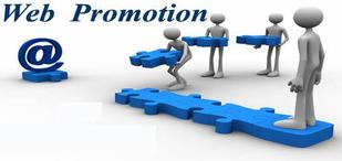 How Perry Belcher Can Assist You With Web Promotion