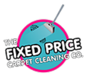 Upholstery Cleaning - An Overview