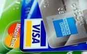 An Overview Of Internet Merchant Account