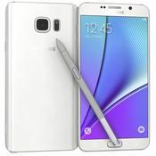 A Peek At Samsung Dual Sim